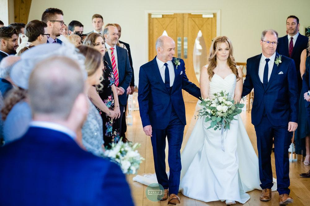 Mill Barns Wedding Photographer-053-XPRO4542.jpg