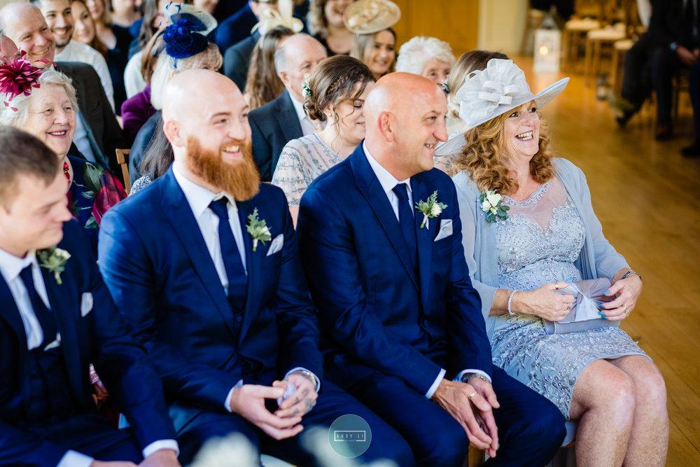 Mill Barns Wedding Photographer-057-XPRO4565.jpg