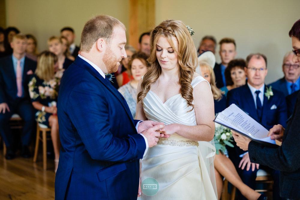 Mill Barns Wedding Photographer-059-XPRO4574.jpg