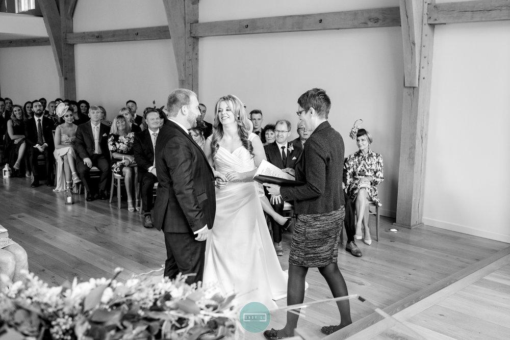Mill Barns Wedding Photographer-061-AXT21633.jpg