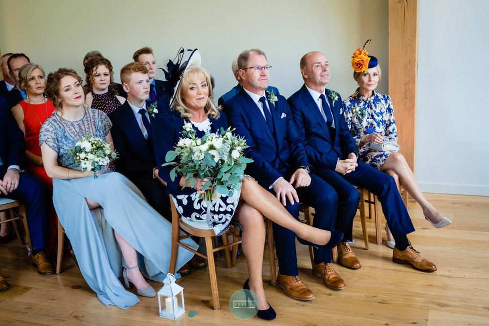 Mill Barns Wedding Photographer-063-AXT21658.jpg
