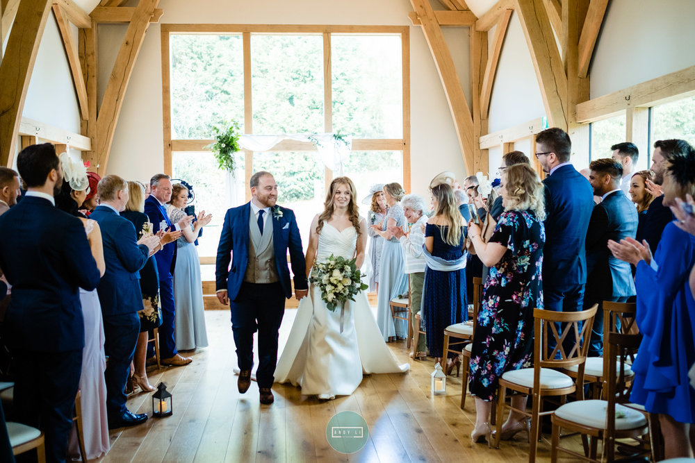 Mill Barns Wedding Photographer-065-AXT21697.jpg