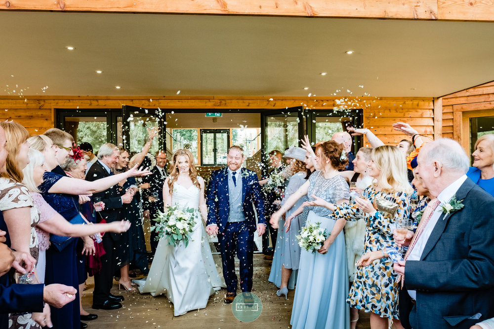 Mill Barns Wedding Photographer-068-XPRO4614.jpg