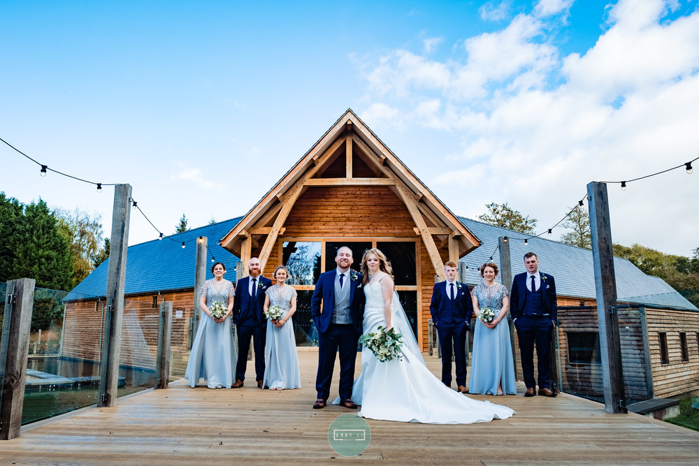 Mill Barns Wedding Photographer-073-XPRO4734.jpg