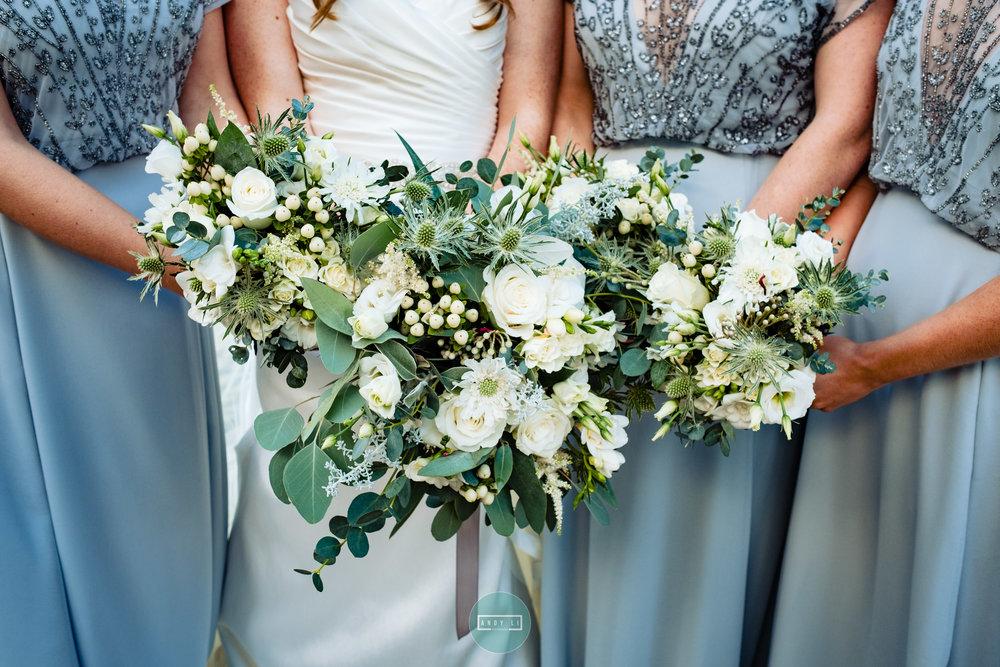 Mill Barns Wedding Photographer-075-AXT21863.jpg