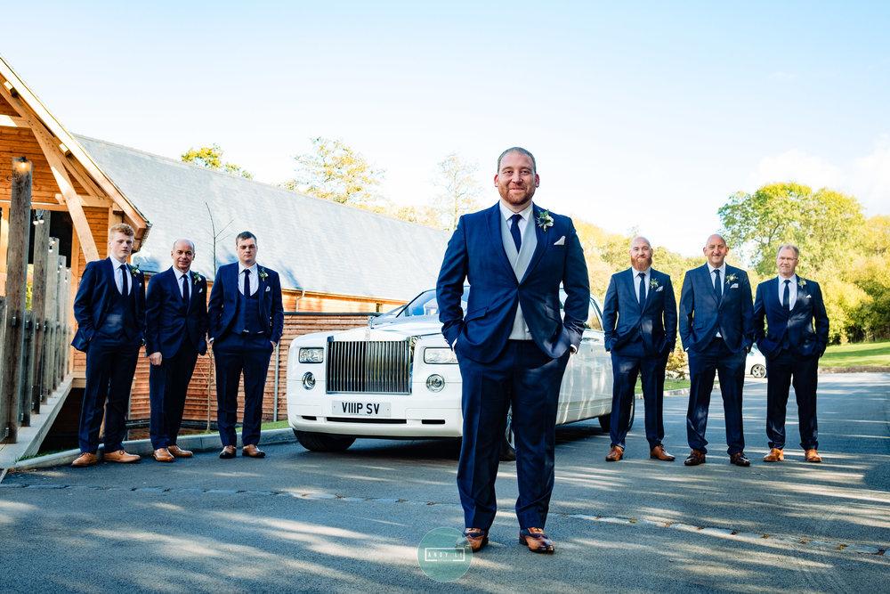 Mill Barns Wedding Photographer-076-AXT21883.jpg