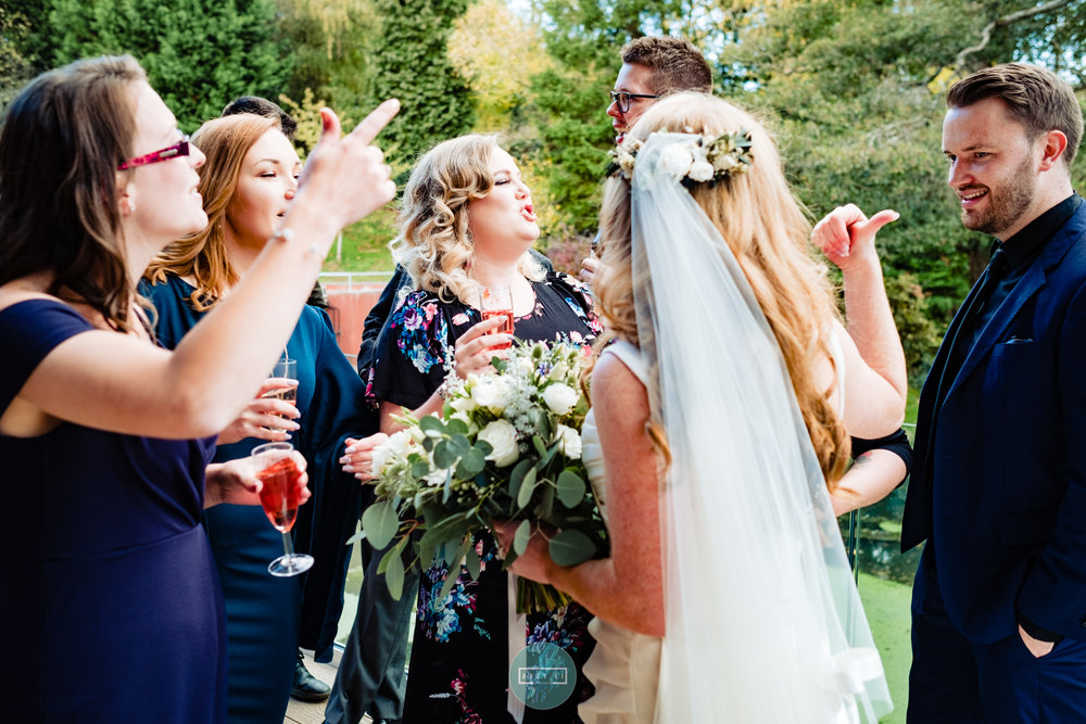 Mill Barns Wedding Photographer-079-AXT21962.jpg
