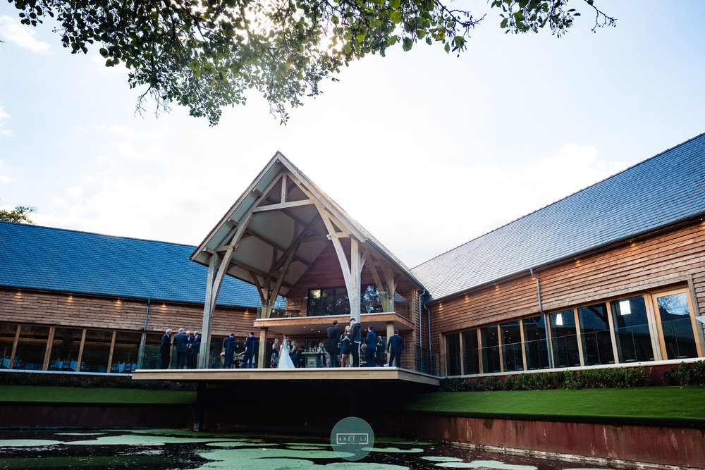 Mill Barns Wedding Photographer-083-XPRO4770.jpg