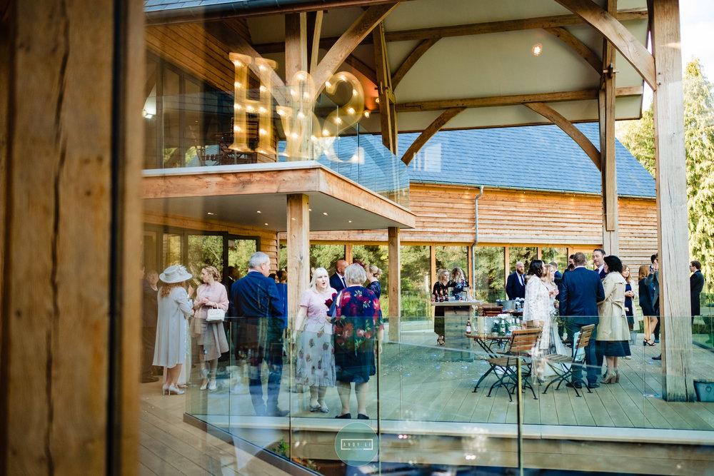 Mill Barns Wedding Photographer-087-AXT22007.jpg