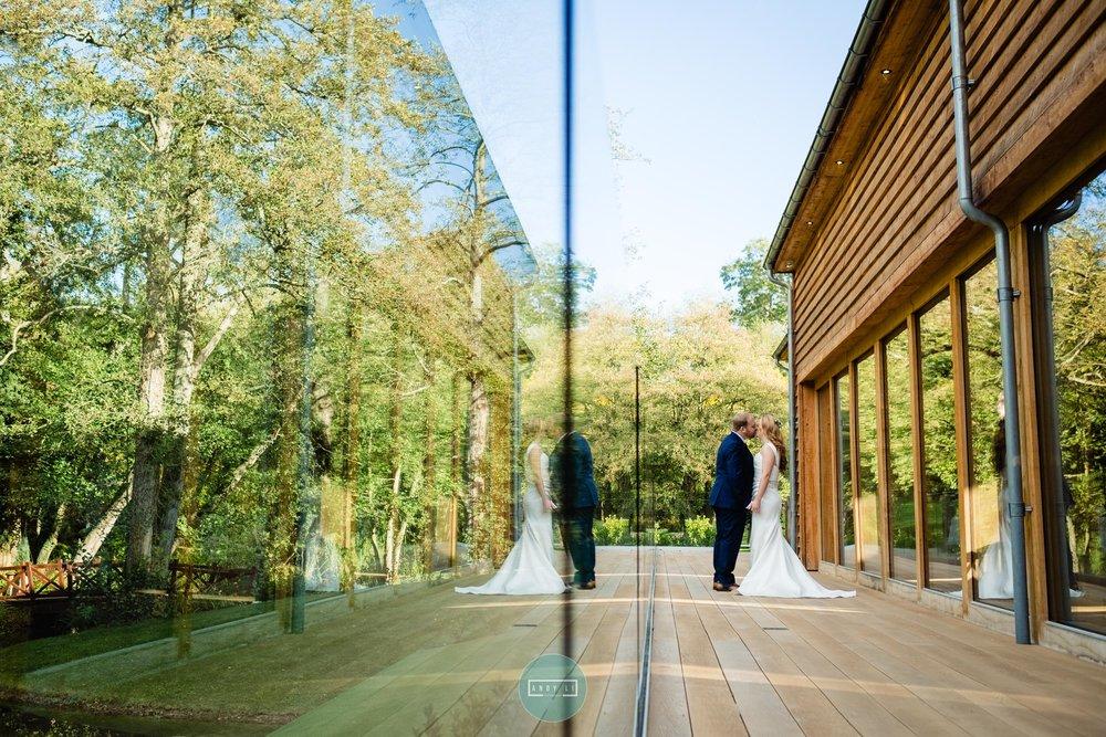 Mill Barns Wedding Photographer-092-AXT22044.jpg