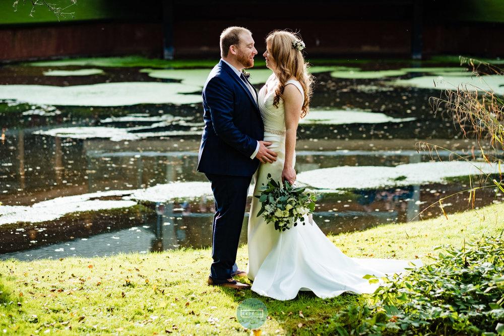 Mill Barns Wedding Photographer-094-XPRO4812.jpg