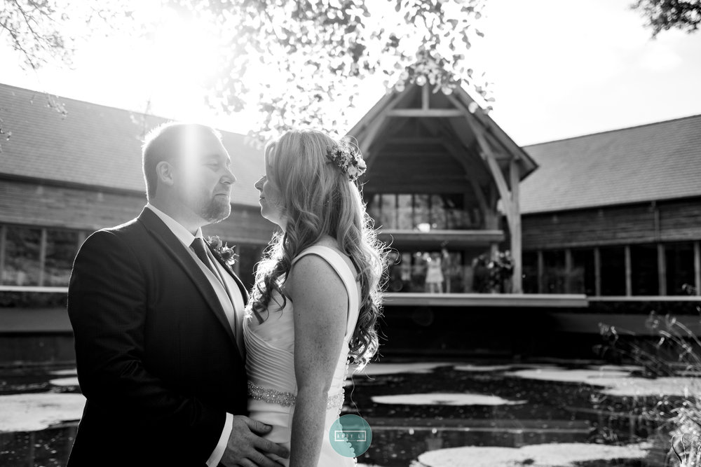 Mill Barns Wedding Photographer-095-AXT22108.jpg