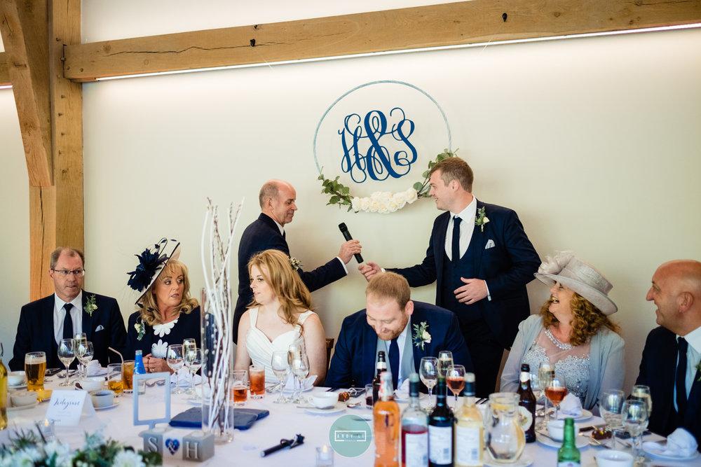 Mill Barns Wedding Photographer-101-AXT22180.jpg