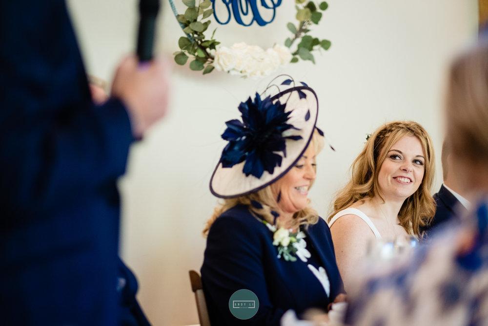 Mill Barns Wedding Photographer-102-XPRO4850.jpg