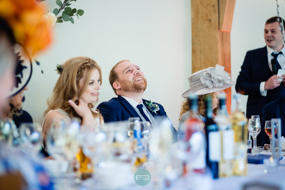 Mill Barns Wedding Photographer-105-XPRO4881.jpg