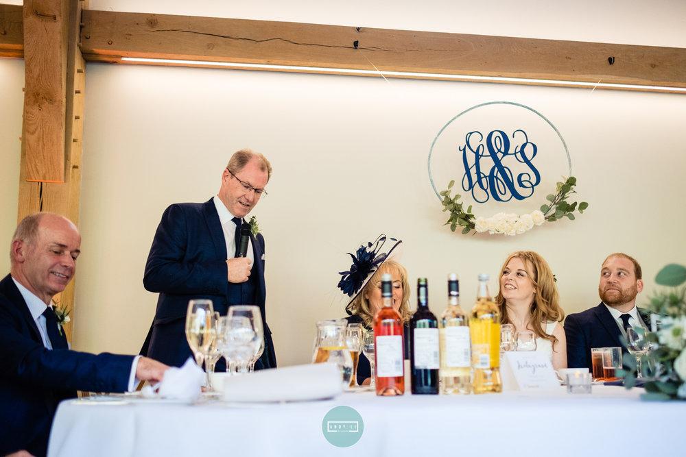 Mill Barns Wedding Photographer-108-AXT22232.jpg