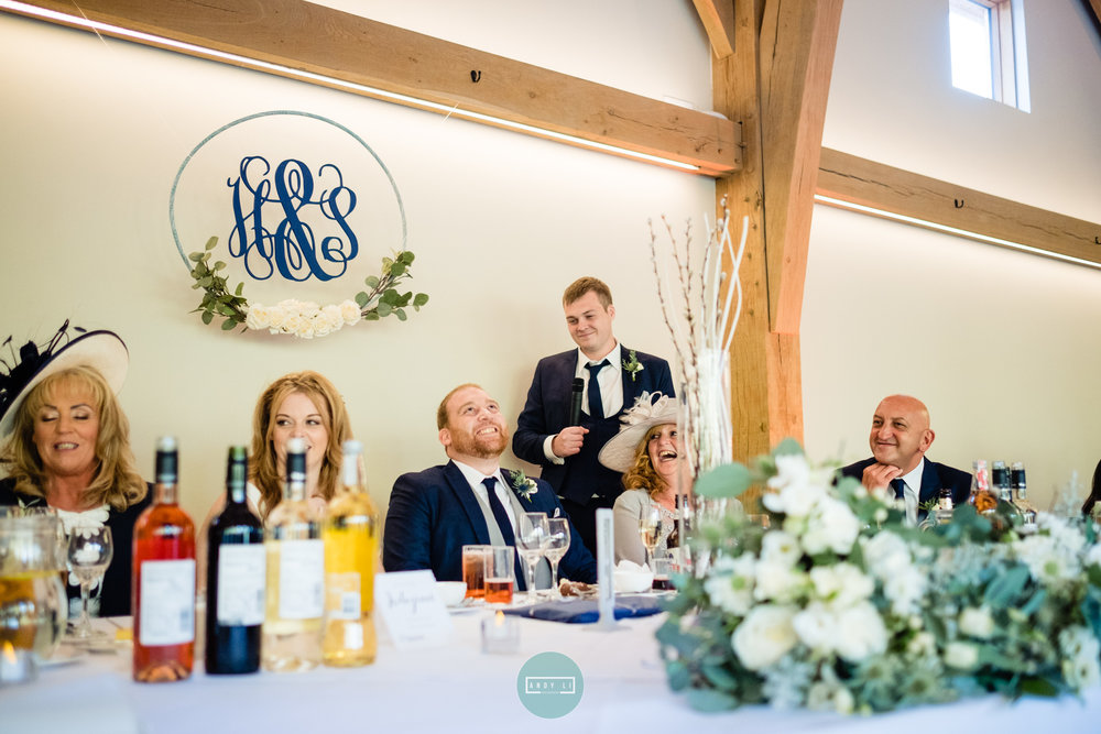 Mill Barns Wedding Photographer-110-AXT22241.jpg