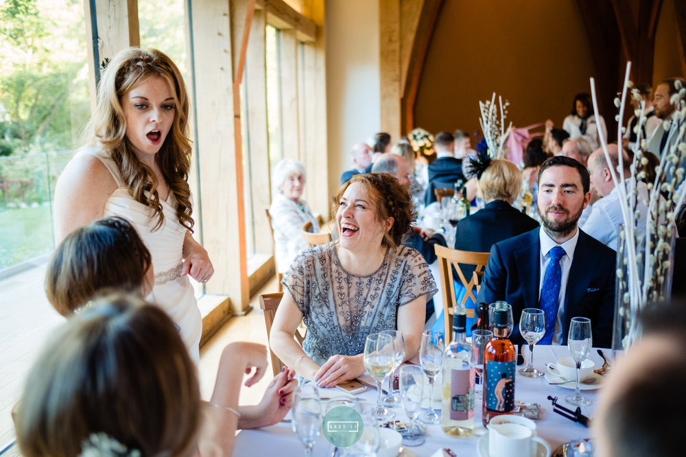 Mill Barns Wedding Photographer-115-AXT22268.jpg