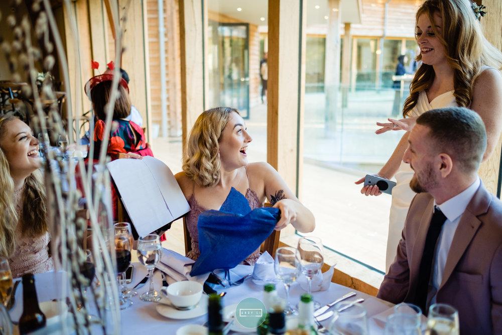 Mill Barns Wedding Photographer-119-AXT22276.jpg