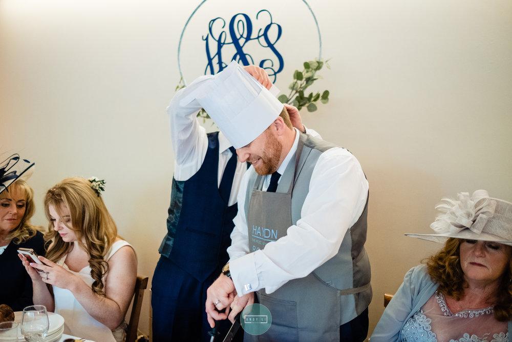 Mill Barns Wedding Photographer-124-AXT22306.jpg