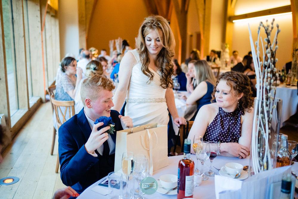Mill Barns Wedding Photographer-125-AXT22314.jpg