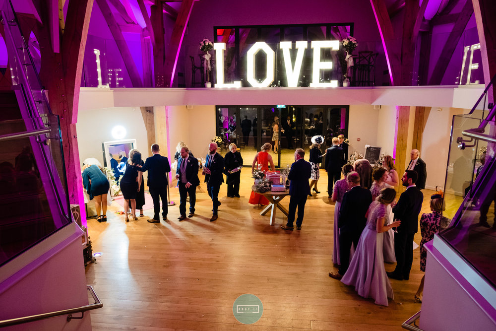 Mill Barns Wedding Photographer-138-XPRO4996.jpg