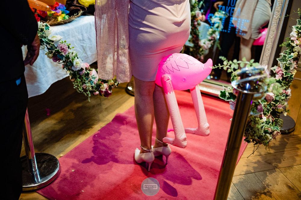 Mill Barns Wedding Photographer-139-AXT22356.jpg