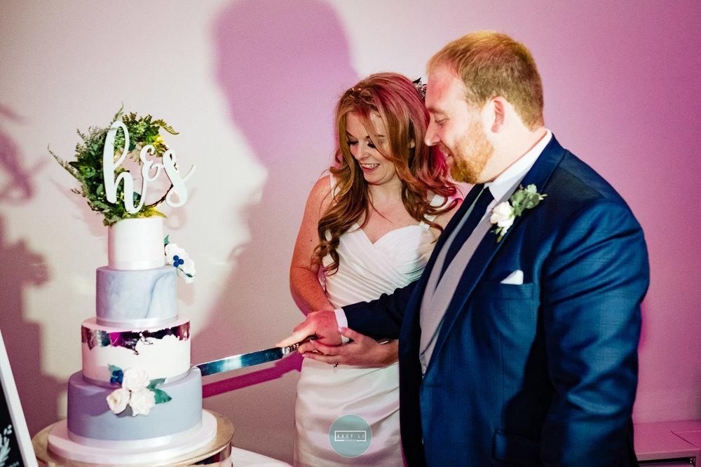 Mill Barns Wedding Photographer-146-AXT22393.jpg