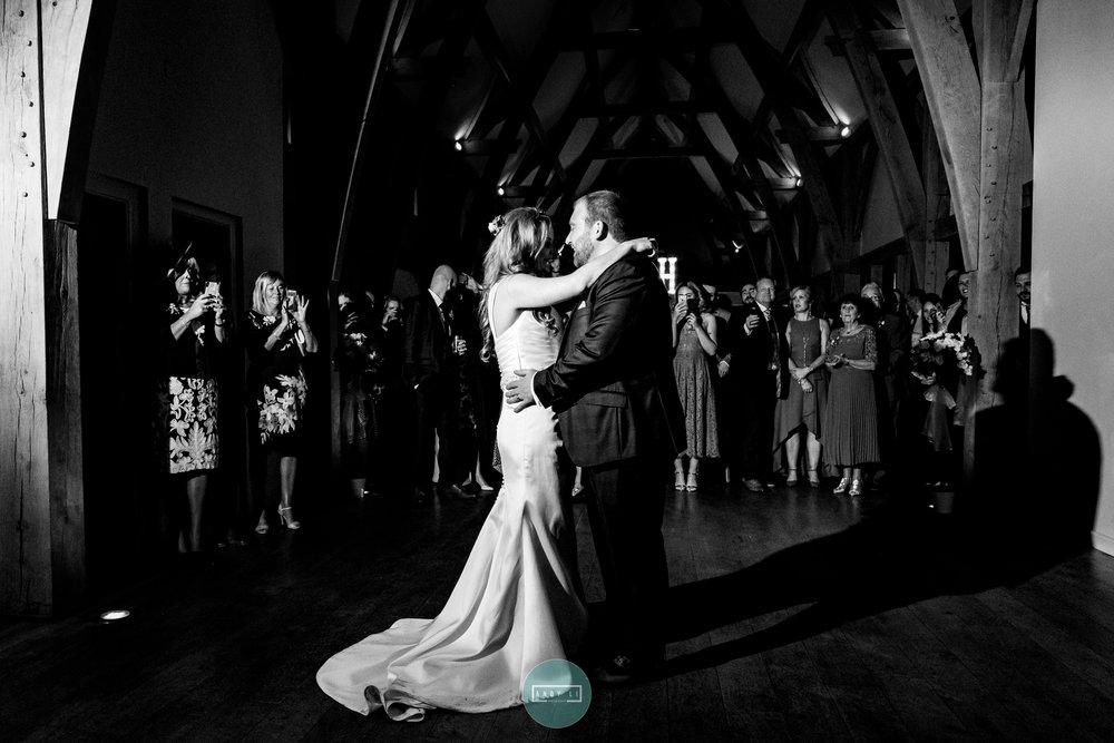 Mill Barns Wedding Photographer-148-XPRO5015.jpg