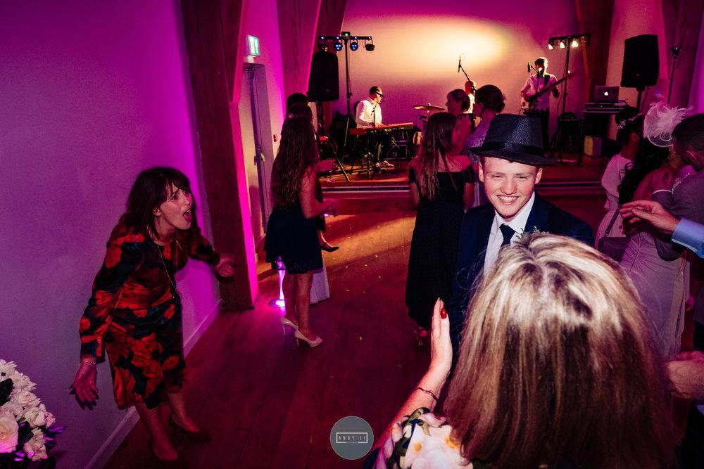 Mill Barns Wedding Photographer-154-XPRO5068.jpg