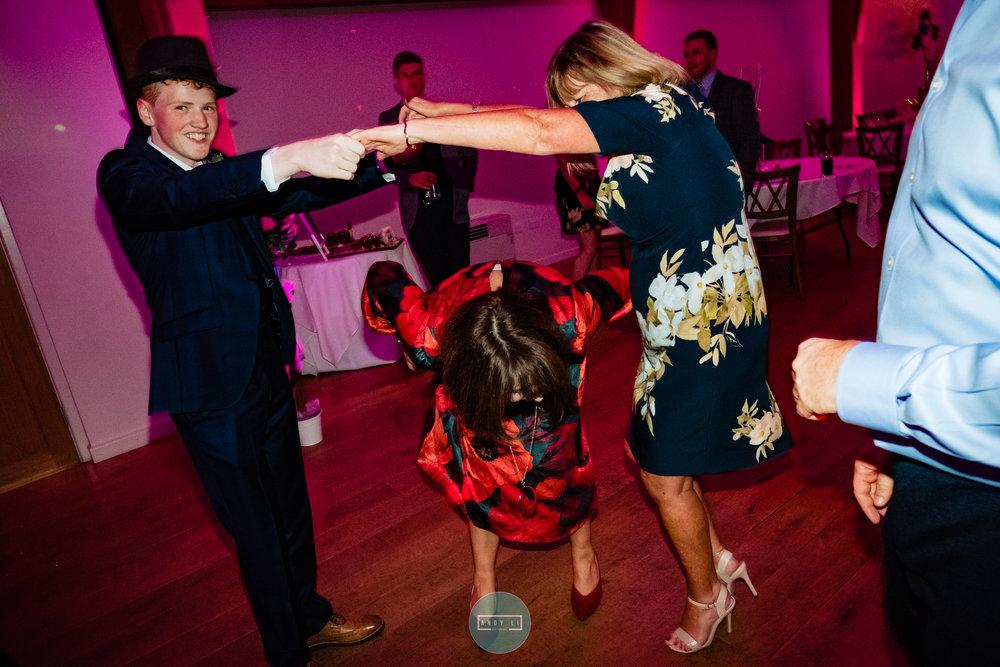 Mill Barns Wedding Photographer-155-XPRO5077.jpg