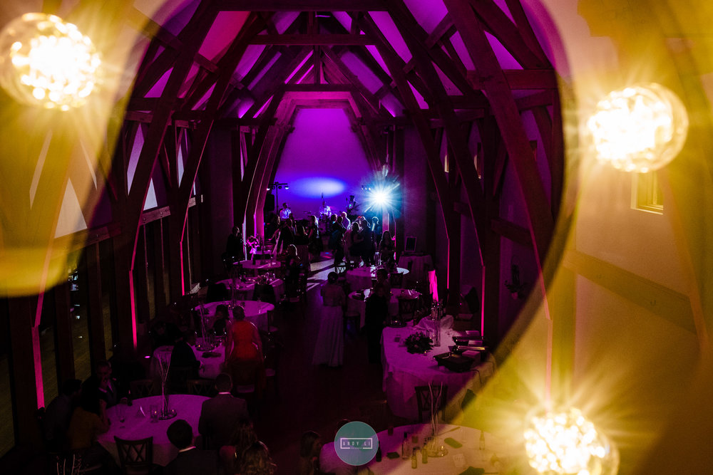 Mill Barns Wedding Photographer-159-AXT22442.jpg