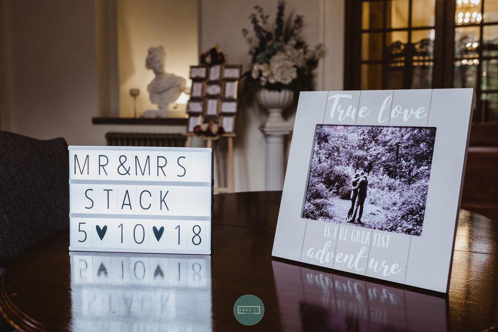 Clearwell Castle Wedding Photographer-005-AXT29922.jpg