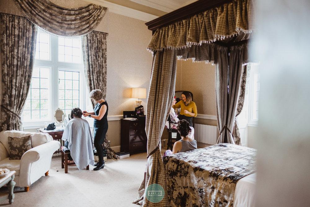 Clearwell Castle Wedding Photographer-007-XPRO3671.jpg