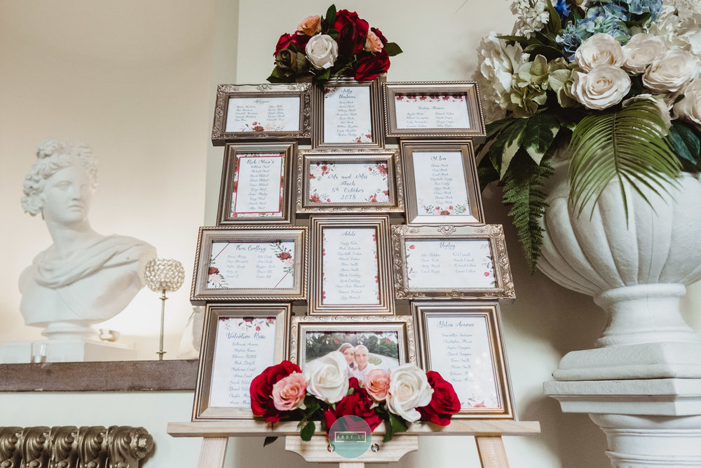 Clearwell Castle Wedding Photographer-009-XPRO3674.jpg