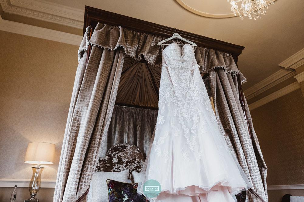 Clearwell Castle Wedding Photographer-011-XPRO3680.jpg