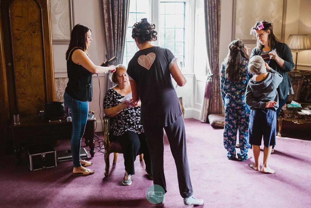 Clearwell Castle Wedding Photographer-012-AXT29959.jpg