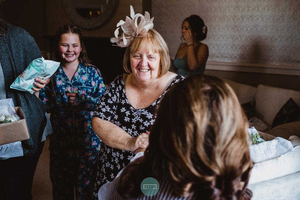 Clearwell Castle Wedding Photographer-017-AXT29975.jpg