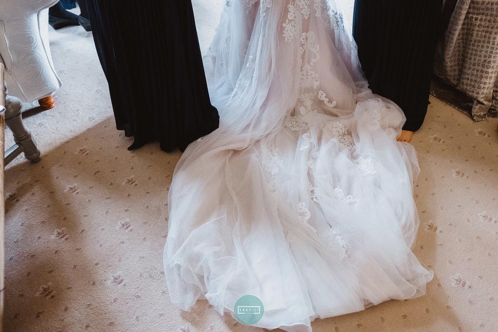 Clearwell Castle Wedding Photographer-024-XPRO3694.jpg
