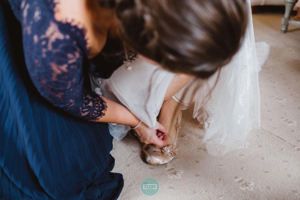 Clearwell Castle Wedding Photographer-027-AXT20050.jpg
