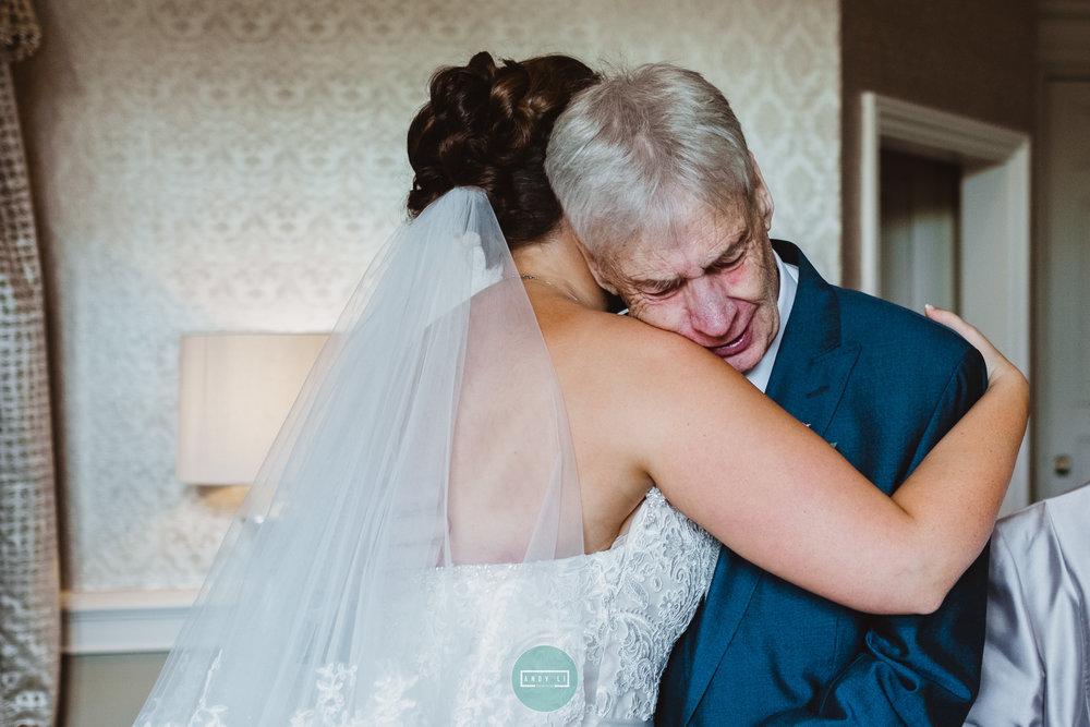 Clearwell Castle Wedding Photographer-032-AXT20091.jpg