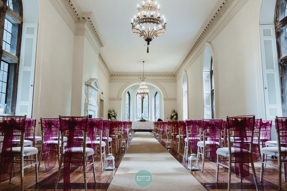 Clearwell Castle Wedding Photographer-035-XPRO3730.jpg