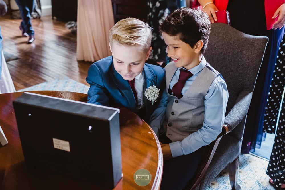 Clearwell Castle Wedding Photographer-037-AXT20136.jpg