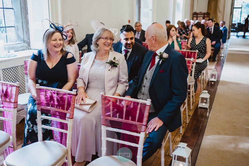 Clearwell Castle Wedding Photographer-040-AXT20141.jpg