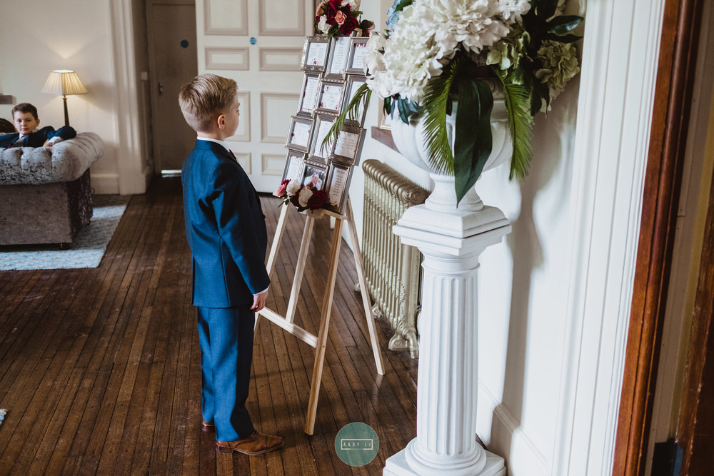 Clearwell Castle Wedding Photographer-041-AXT20146.jpg