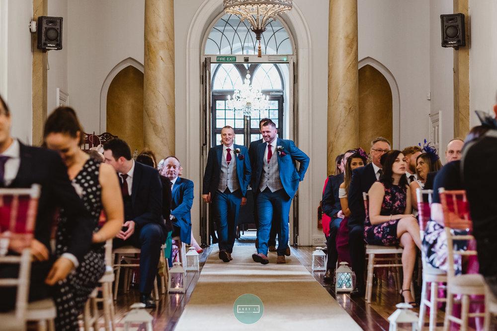 Clearwell Castle Wedding Photographer-042-XPRO3743.jpg