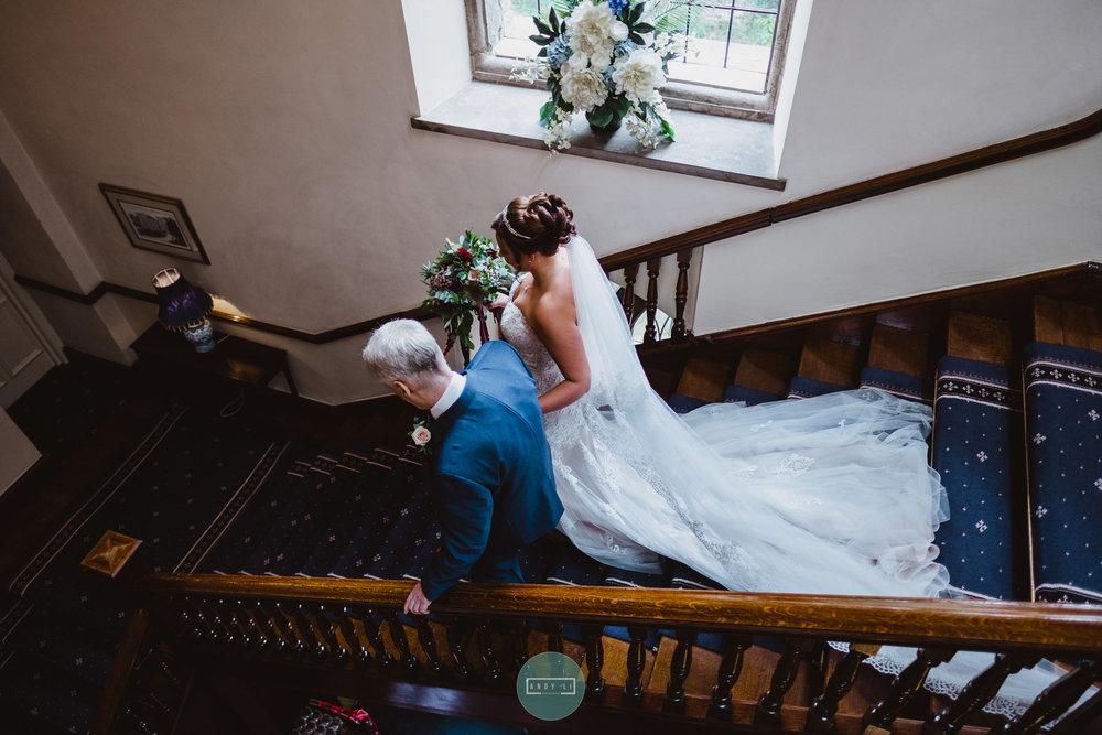 Clearwell Castle Wedding Photographer-043-XPRO3751.jpg