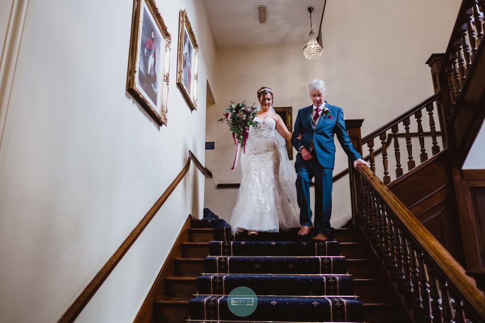 Clearwell Castle Wedding Photographer-045-XPRO3754.jpg