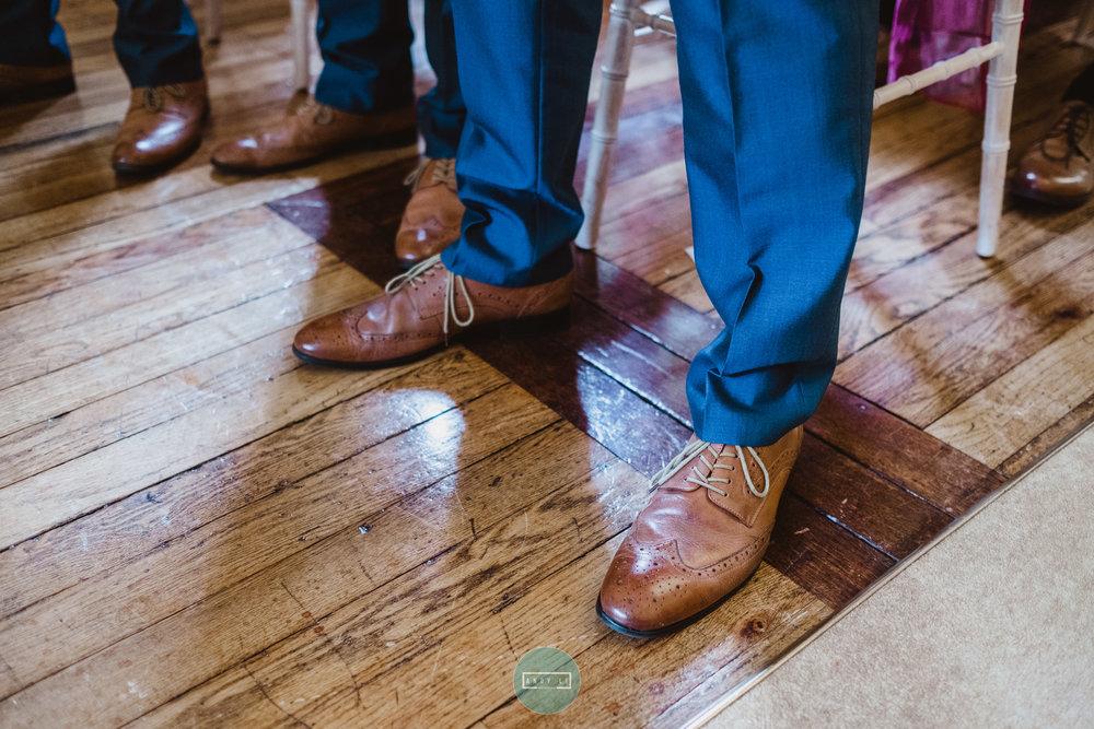 Clearwell Castle Wedding Photographer-046-AXT20152.jpg