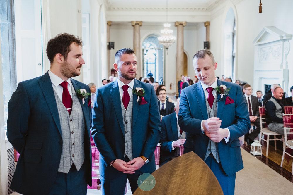 Clearwell Castle Wedding Photographer-047-AXT20166.jpg